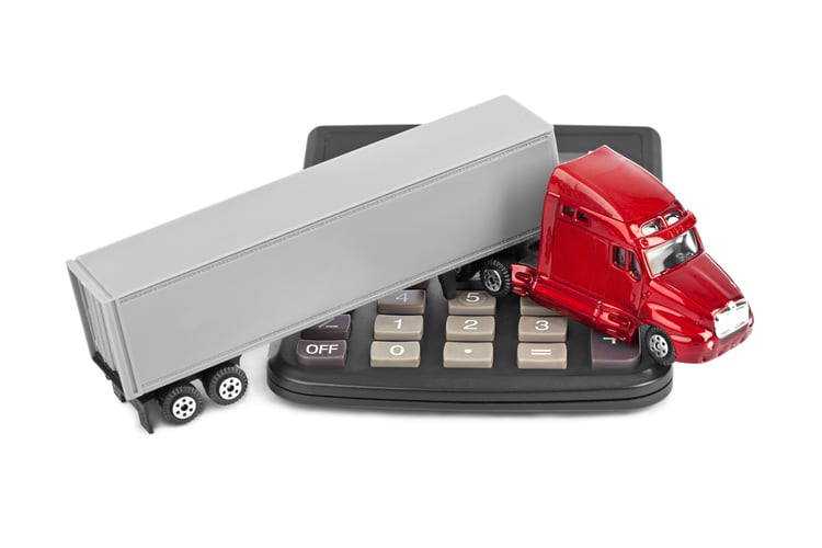 western truck insurance services Inc
